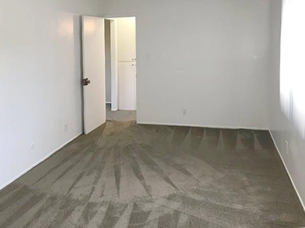 1 bedroom 2nd floor, bedroom